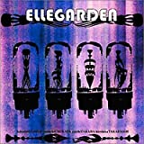 Knife lyrics ELLEGARDEN