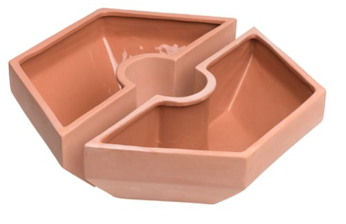 Garden Online Store Products Plant Containers Accessories