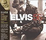 Elvis '56 (1956)