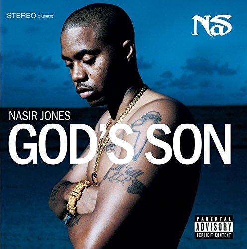 S Son Allyrics
