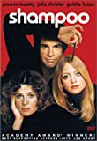Shampoo (1975) (Movie)