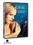 S1m0ne (2002) (Movie)
