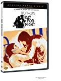 Day for Night (La Nuit Americaine) (1973) (Movie)