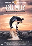 Free Willy (1993) (Movie)