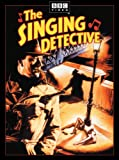 The Singing Detective (2003) (Movie)