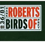 Birds of Prey lyrics