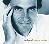 The Best Of James Taylor (2003)