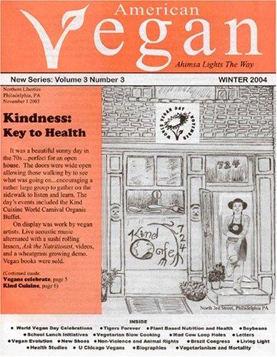 Magazines-Online-Store - Food & Gourmet