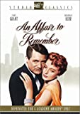 An Affair to Remember (1957) (Movie)