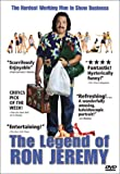 Porn Star: The Legend of Ron Jeremy (2001) (Movie)