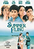 Summer Fling (The Last of the High Kings) (1996) (Movie)