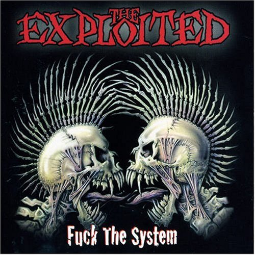 f** The System Album