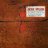 """Read """"Jackie's Bag"""" reviewed by Hank Shteamer"""