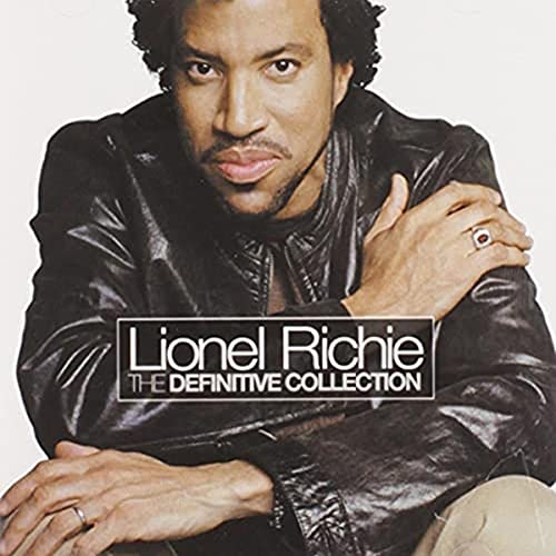 Lionel richie's 10 best songs of all time smooth.