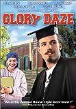 Glory Daze: Pilot / Season: 1 / Episode: 1 (00010001) (2010) (Television Episode)