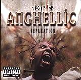 Anghellic (2001)