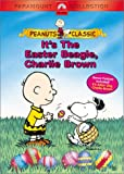 It's The Easter Beagle, Charlie Brown part of Peanuts