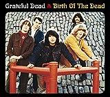 Birth of the Dead