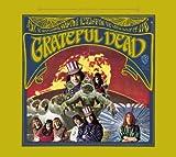 The Grateful Dead (1967)