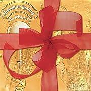 Chocolate Factory por R. Kelly