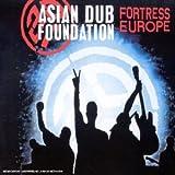 Fortress Europe lyrics