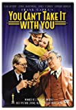 You Can't Take It With You (1938) (Movie)