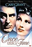 Once Upon A Time (1944) (Movie)