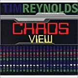 Chaos View lyrics