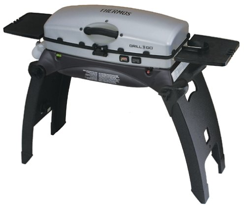 char broil grill 2 go ice portable gas grill review autos post. Black Bedroom Furniture Sets. Home Design Ideas