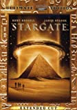Stargate (1994) (Movie)