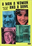 A Man, a Woman and a Bank (1979) (Movie)