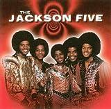 The Jackson 5 lyrics