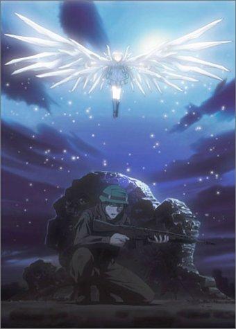 最終兵器彼女 Vol.4 [DVD]