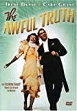 The Awful Truth (1937) (Movie)