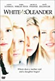 White Oleander (2002) (Movie)