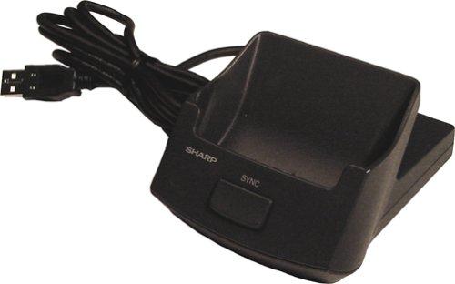 Intel v92 ham modem