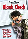 Blank Check (1994) (Movie)