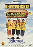 Heavyweights (1995) (Movie)