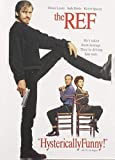 The Ref (1994) (Movie)