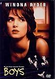 Boys (1996) (Movie)