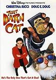 That Darn Cat (1997) (Movie)
