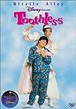 Toothless (1997) (Movie)