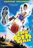 The Sixth Man (1997) (Movie)