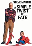 A Simple Twist of Fate (1994) (Movie)