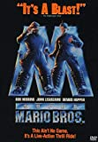 Super Mario Bros. (1993) (Movie)