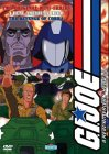 G.I. Joe: A Real American Hero (1989 - 1991) (Television Series)