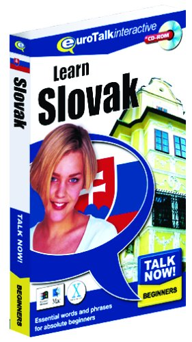 Software Online Store Language Amp Travel