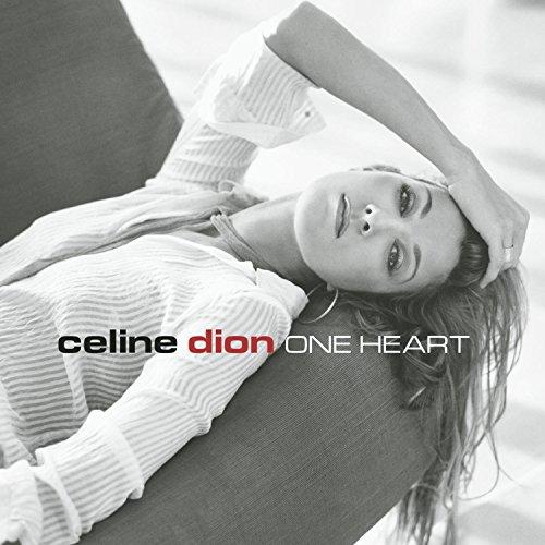 One Heart Album