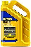 Strait-Line 65103 5lb Yellow Chalk