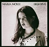 High Dive (2003)